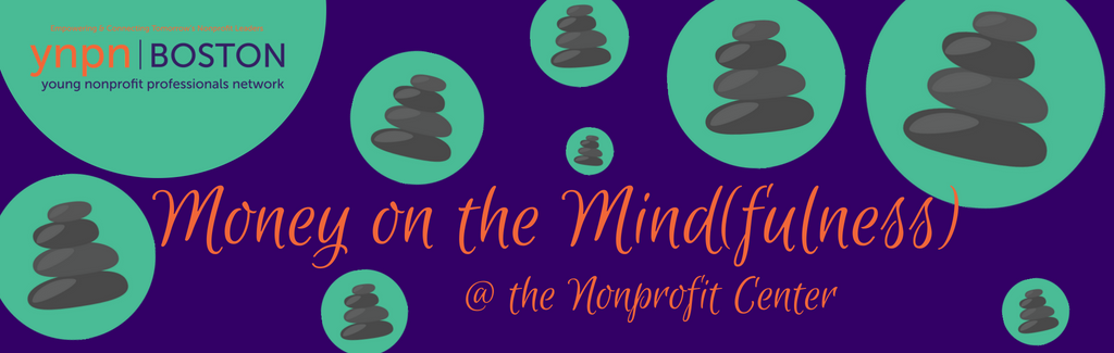 Money_on_the_Mind(fulness)-_Website.png