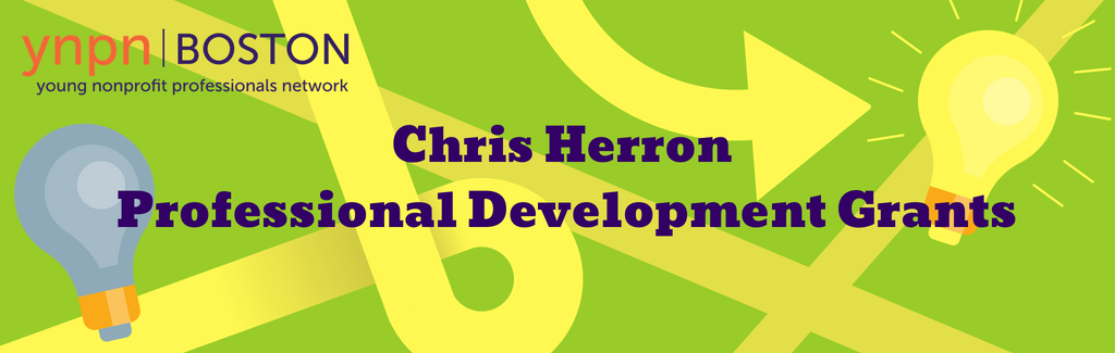 Chris_Herron_Professional_Development_Fund_(2).png