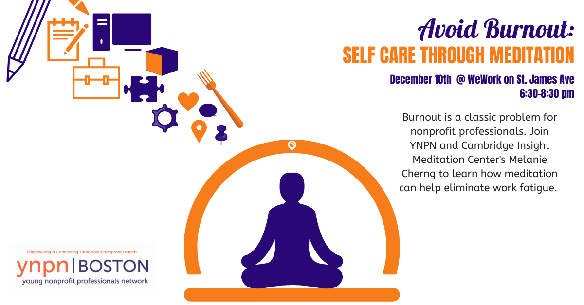 Avoid_the_Burnout__Self_Care_Through_Meditation_(1).png