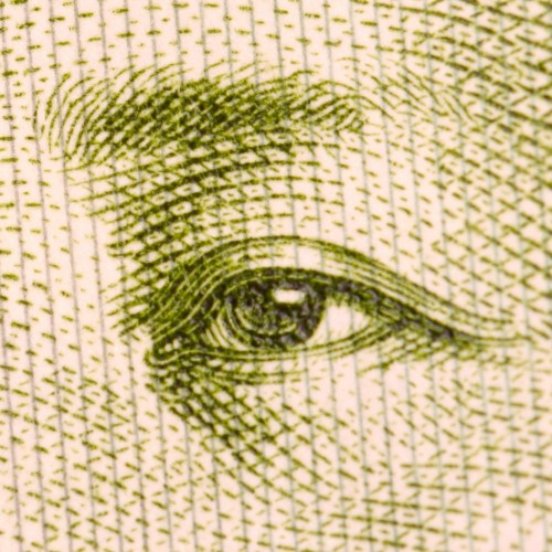 Money-eye.jpg