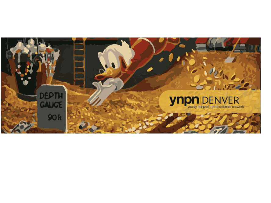 YNPN_Financials_FB_-_Scrooge.png