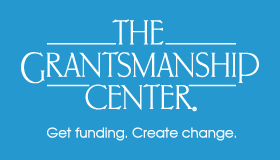 The-Grantsmanship-Center-logo-blue-160.png
