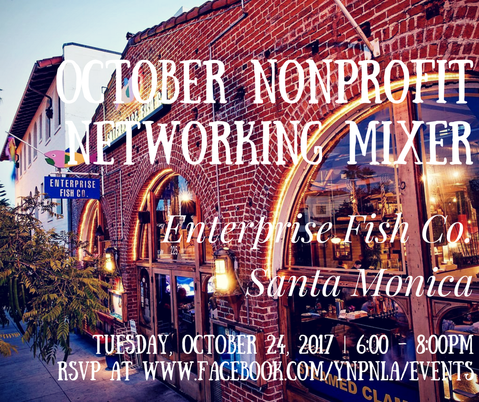 oct17mixer.png
