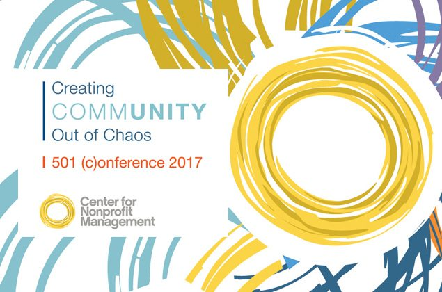 cnm_conference17-chaos.jpg