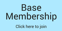 button_-_Base_Membership.png