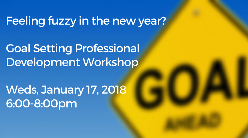 Feeling_fuzzy_Goal_Setting_Professional_Development_Workshop.png