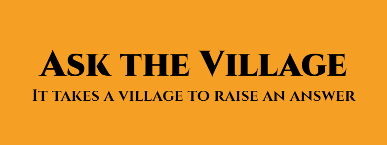 Ask_the_Village_-_temp_header.jpg