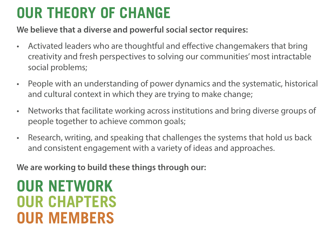 YNPN_Theory_of_Change_copy1.png