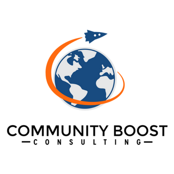 Community_Boost_Logo.png