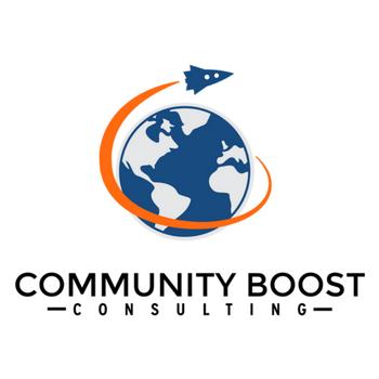 Community_Boost_Logo.png