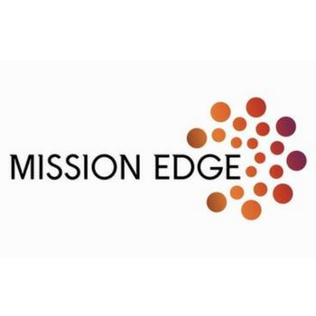 Mission_Edge_logo.png