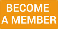 BECOME_A_MEMBER_(3).png
