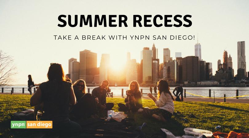 Summer_Reccess_HH.png
