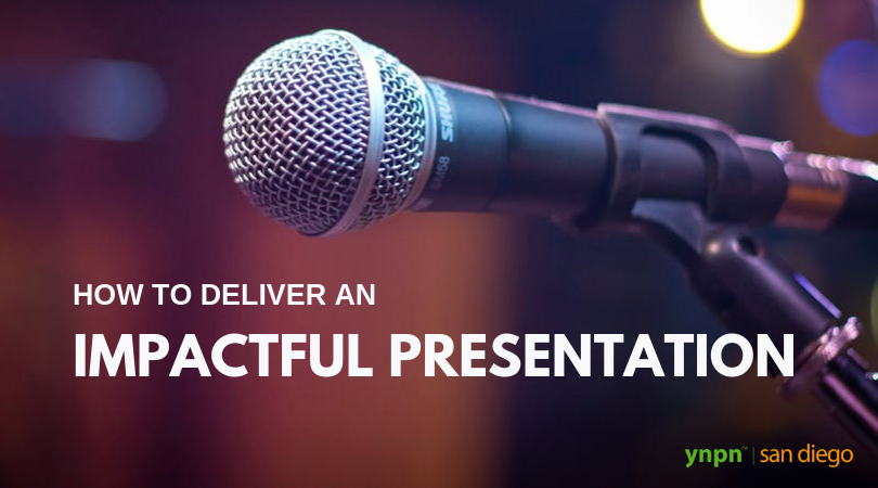 Impactful_Presentations.png