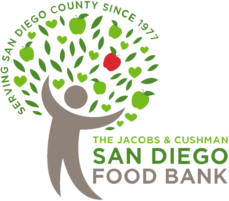 *San_Diego_Food_Bank.png