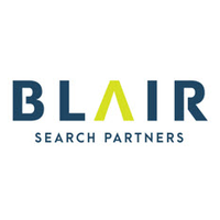 Blair_Search_Partners.png