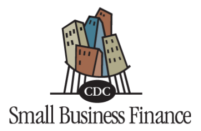 CDC_Small_Businness_Finance.png