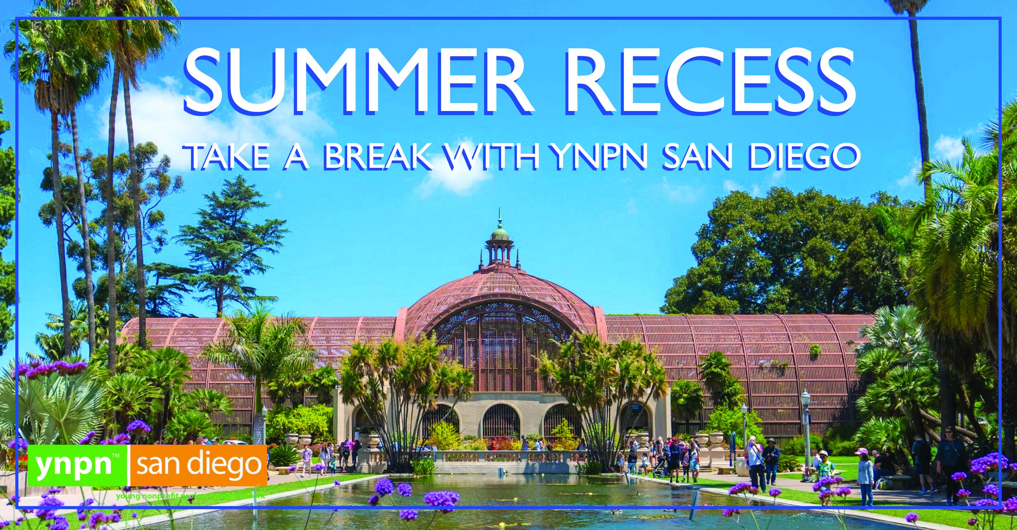 Summer_Recess.jpg