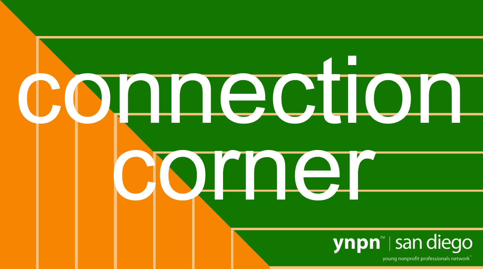 Connection_Corner_Logo.jpg