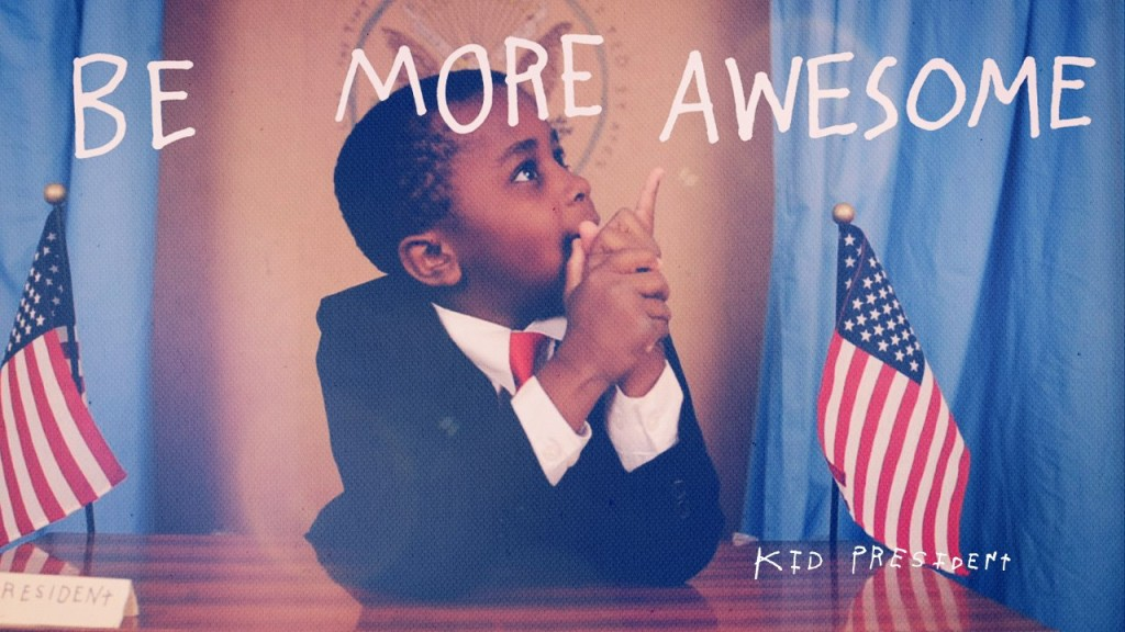 kid-president-1024x576.jpg