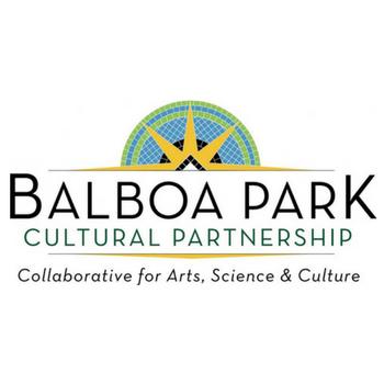 Balboa_Park_Cultural_Partnership_logo.png