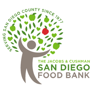 San_Diego_Food_Bank_logo.png