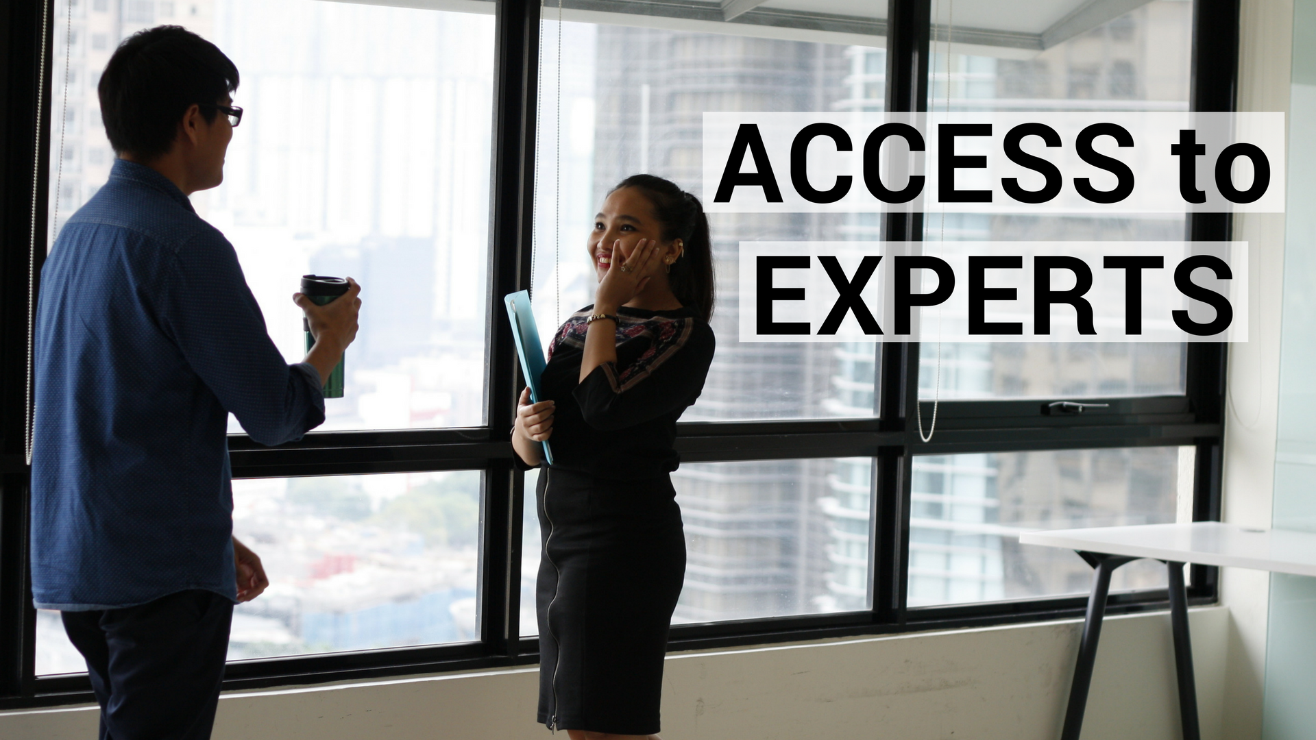 Access_to_Experts_-_banner_(1).png