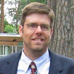 Brian Midkiff