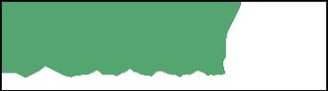 Logo_Vokol.png