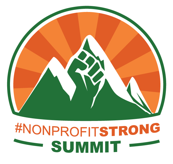 nonprofitstrong-logo-medium.png