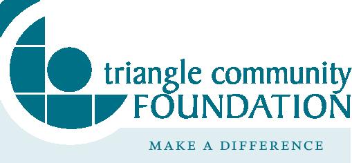 Logo_TCF.png