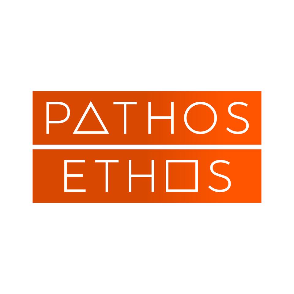 pathos_ethos.png