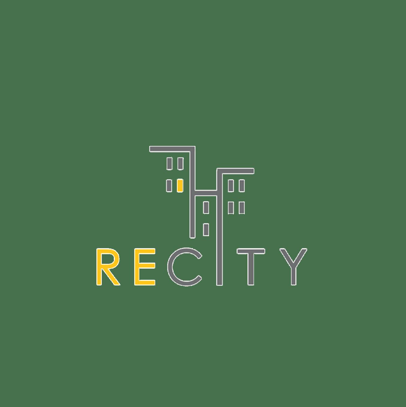 recity2.png