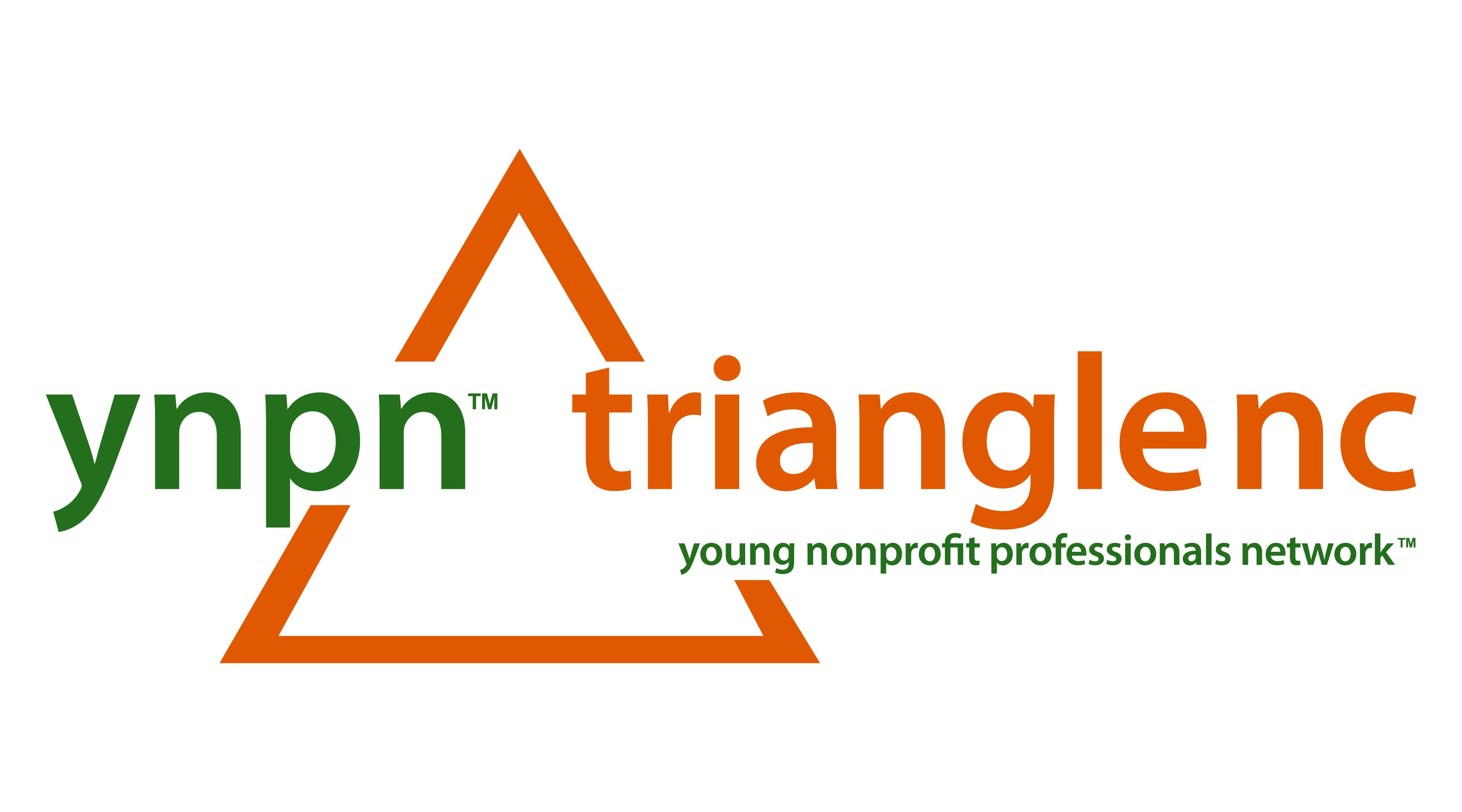 The Board - YNPN Triangle NC