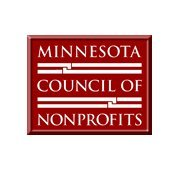 MN-Council-of-Nonprofits_logo.jpg