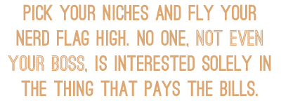 aug2012-hollyharrison-quote1.png