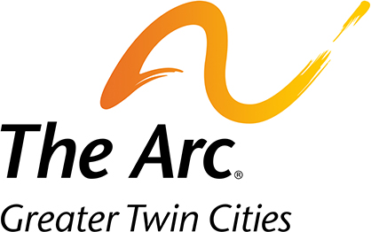 Arc_Logo.jpeg