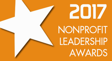 Leadership_Awards_logo.jpg