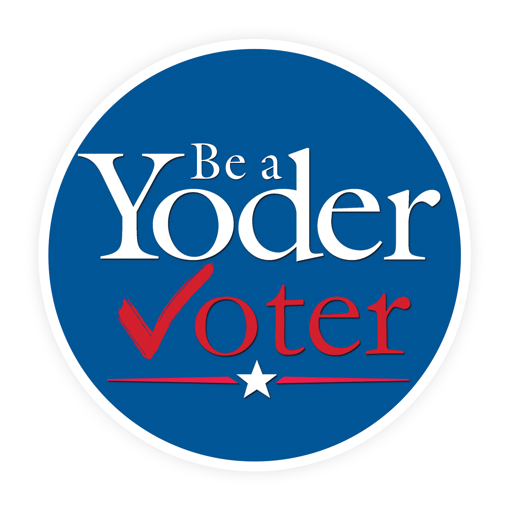 Final_Yoder_Voter_Logo.png