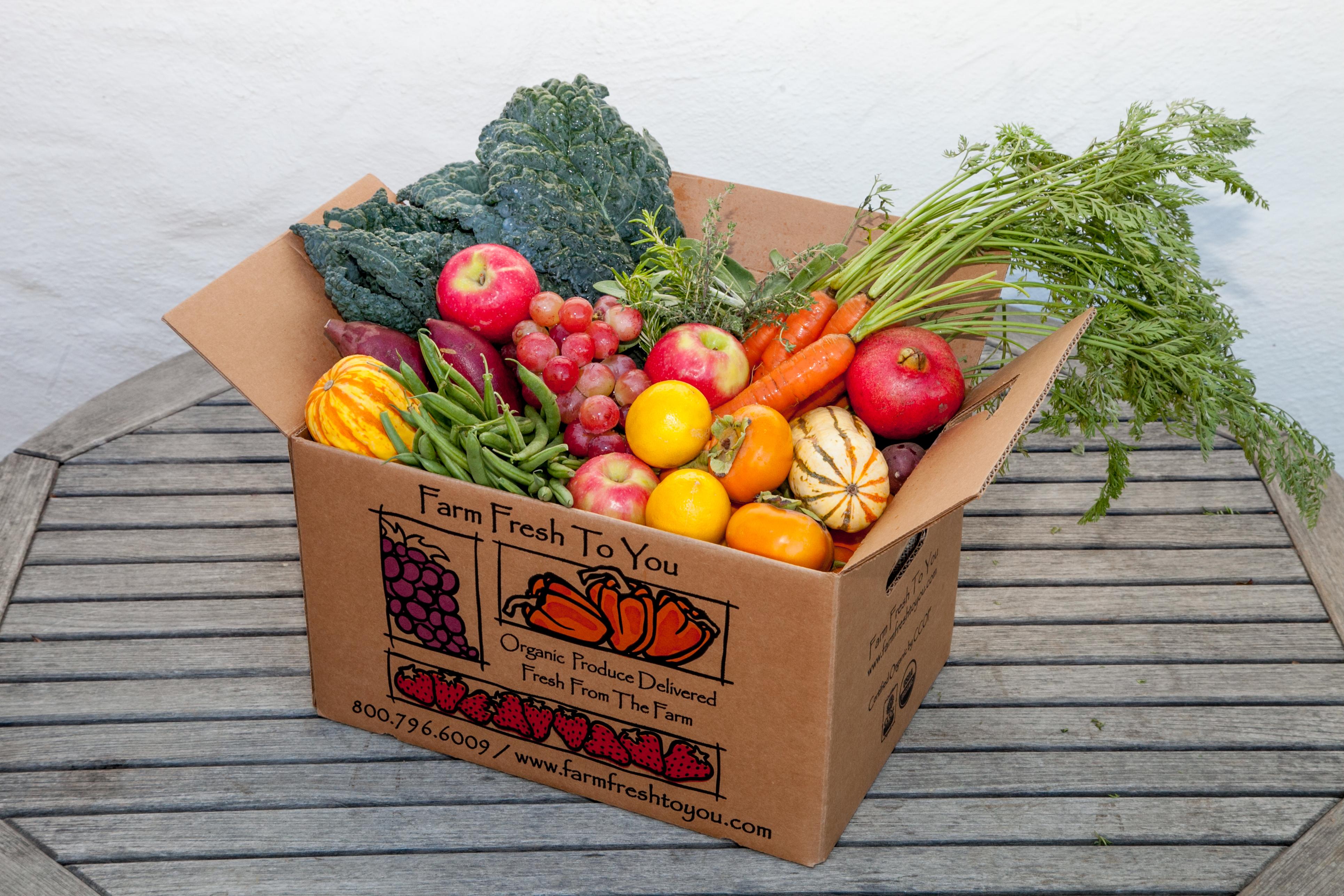 Farm_Fresh_To_You_Box_Shot.jpg