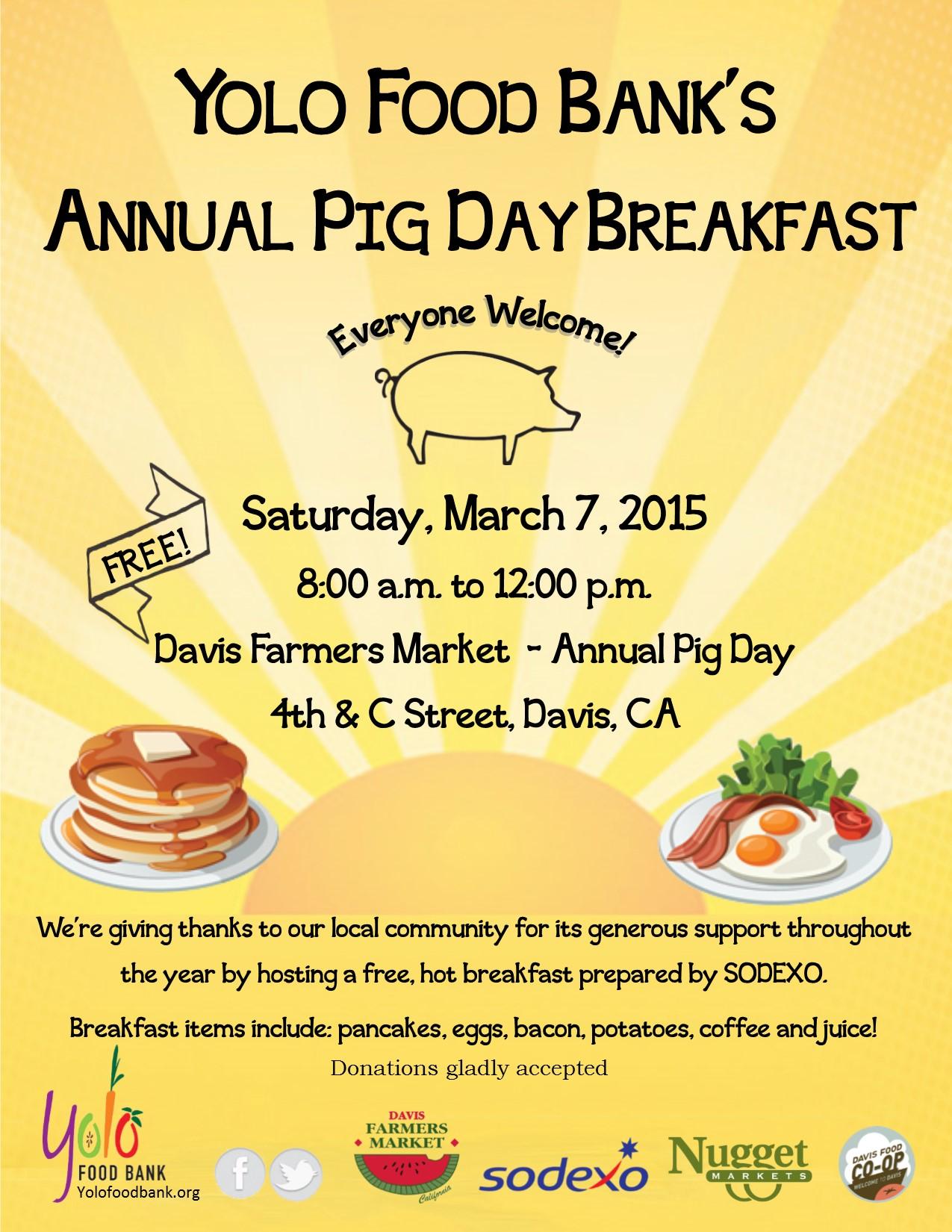 Pig_Day_2015_final_flyer.jpg