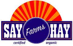 say_hay.png