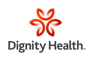 Dignity_New_Logo.jpg