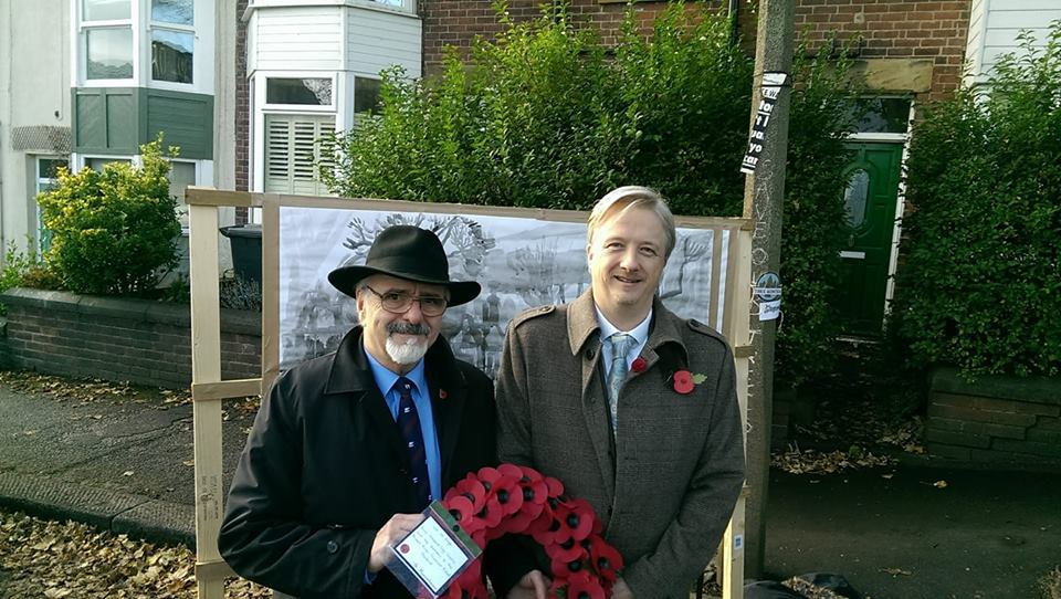 memorial_event_cllr_craig_and_tony_damms.jpg