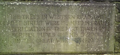western_road_inscription.jpg