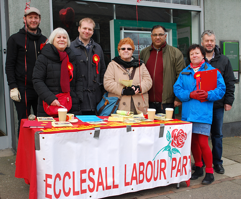 Eccelsall_candidates_1_LORES.jpg
