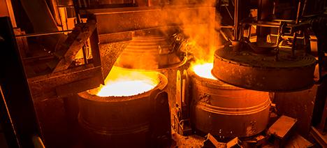 steel_industry.jpg