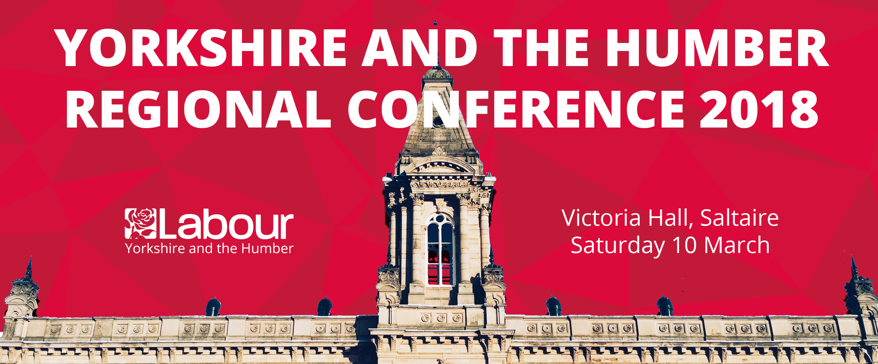 Regional_Conference_2018_Header_RED.png