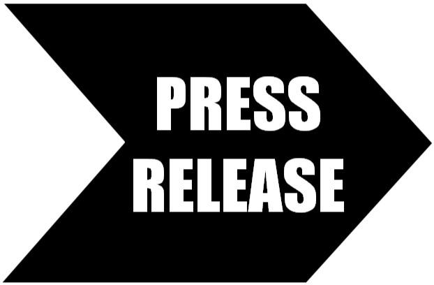 Press_release.jpg
