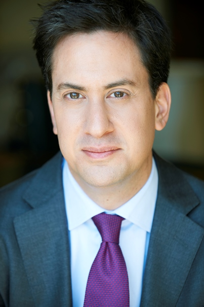 Ed_Miliband_photo_small.jpg